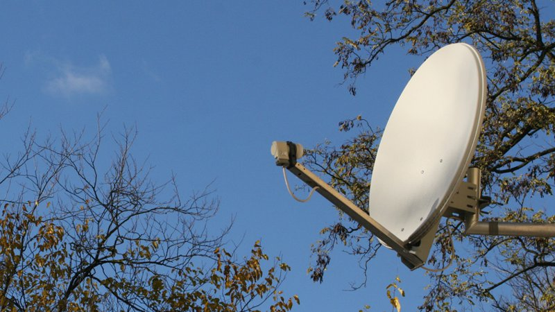 odbior-telewizji-satelitarnej